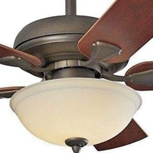 Nickel Ceiling Fan Lights Qualityceilingfanlights